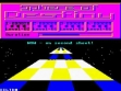 logo Emulators Sphere of Destiny [SSD]